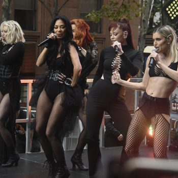 the-pussycat-dolls-perform-on-australian-tv-in-sydney-03-06-2020-14