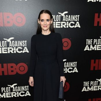 winona-ryder-in-christian-dior-couture-the-plot-against-america-new-york-premiere