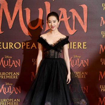liu-yifei-in-elie-saab-mulan-london-premiere