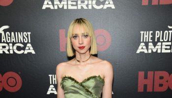 zoe-kazan-in-christian-dior-the-plot-against-america-new-york-premiere