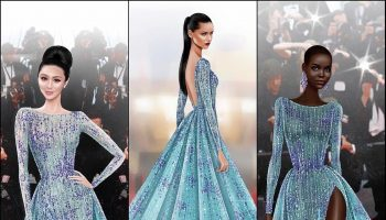 cannes-2020-how-it-would-have-been-with-georges-hobeika-couture
