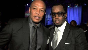 diddy-wants-wants-a-verzuz-battle-with-dr-dre