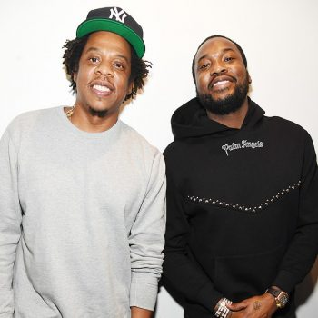 jay-z-meek-mills-organization-sends-100000-surgical-masks-to-prisons-jails