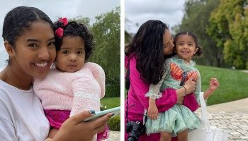 vanessa-bryant-shares-photos-with-daughters-natalia-capri-bianka-celebrating-easter