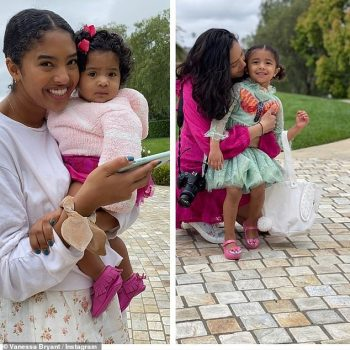 vanessa-bryant-shares-photos-with-daughters-natalia-capri-bianka-celebrating-easter