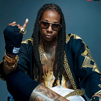 2-chainz-opens-escobar-restaurant-to-feed-the-homeless-in-atlanta