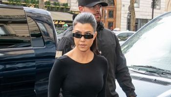 kourtney-kardashian-leaving-the-pop-up-fashion-event-in-paris