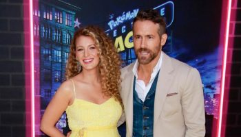 blake-lively-ryan-reynolds-donated-1-million-dollars-to-food-banks-during-coronavirus-outbreak