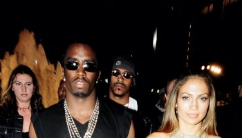 jlo-diddy-reunite-on-ig-live-for-his-dance-a-thon-fundraiser