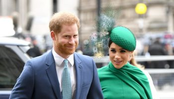prince-harry-meghan-markle-deliver-meals-to-la-residents-during-the-covid-19-pandemic