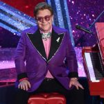 Elton John's 'Living Room Concert for America' Raises $8 Million for Coronavirus Relief