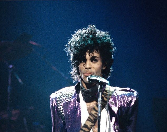 remembering-the-legacy-of-prince-who-died-4-years-ago-today