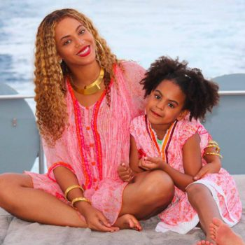 blue-ivy-films-handwashing-psa-on-instagram