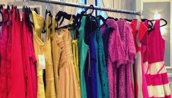 top-factors-to-consider-when-buying-new-cloth