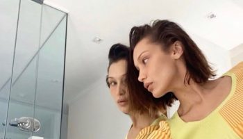 bella-hadid-jacquemus-at-home-april-23-2020