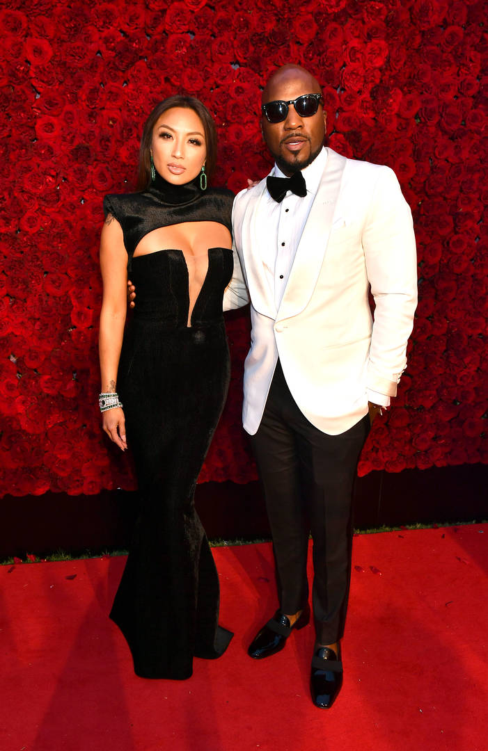 jeezy-jeannie-mai-announce-their-engagement