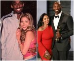 Kobe & Vanessa Bryant  20 Years Of Love