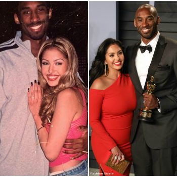 Kobe-vanessa-bryant-20-years-of-love