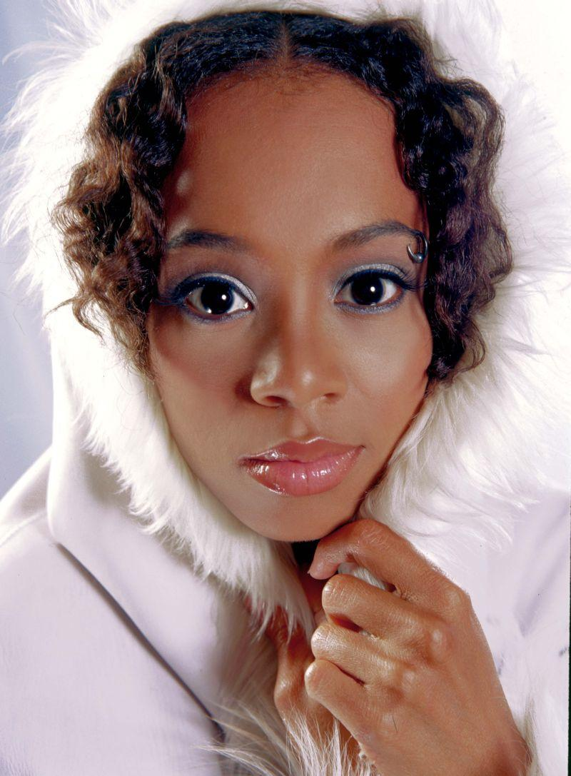 lisa-left-eye-lopes-remembered-18-years-after-her-death