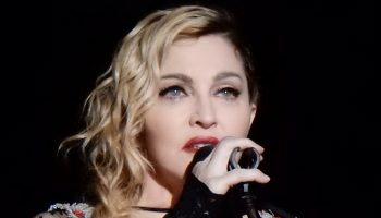 madonna-joins-with-reform-alliance-to-donate-100000-masks-to-jails-prisons