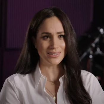 meghan-markle-good-morning-american-april-20-2020