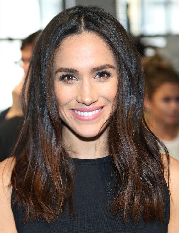meghan-markle-talks-about-disneynature-film-elephant
