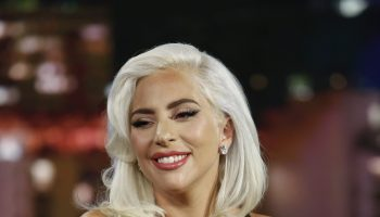 lady-gaga-has-helped-raised-90m-counting-for-covid-19-relief
