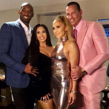jennifer-lopez-posts-emotional-response-to-kobe-bryants-widow-vanessa