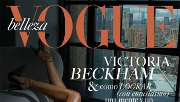 victoria-beckham-covers-vogue-mexico