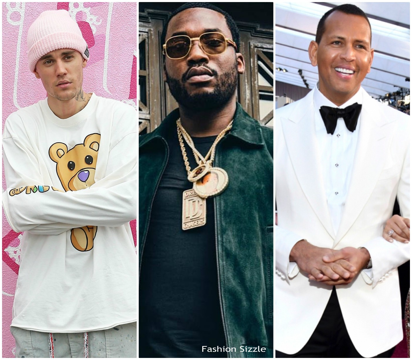 alex-rodriguez-meek-mill-justin-bieber-and-more-accept-coronavirus-all-in-challenge