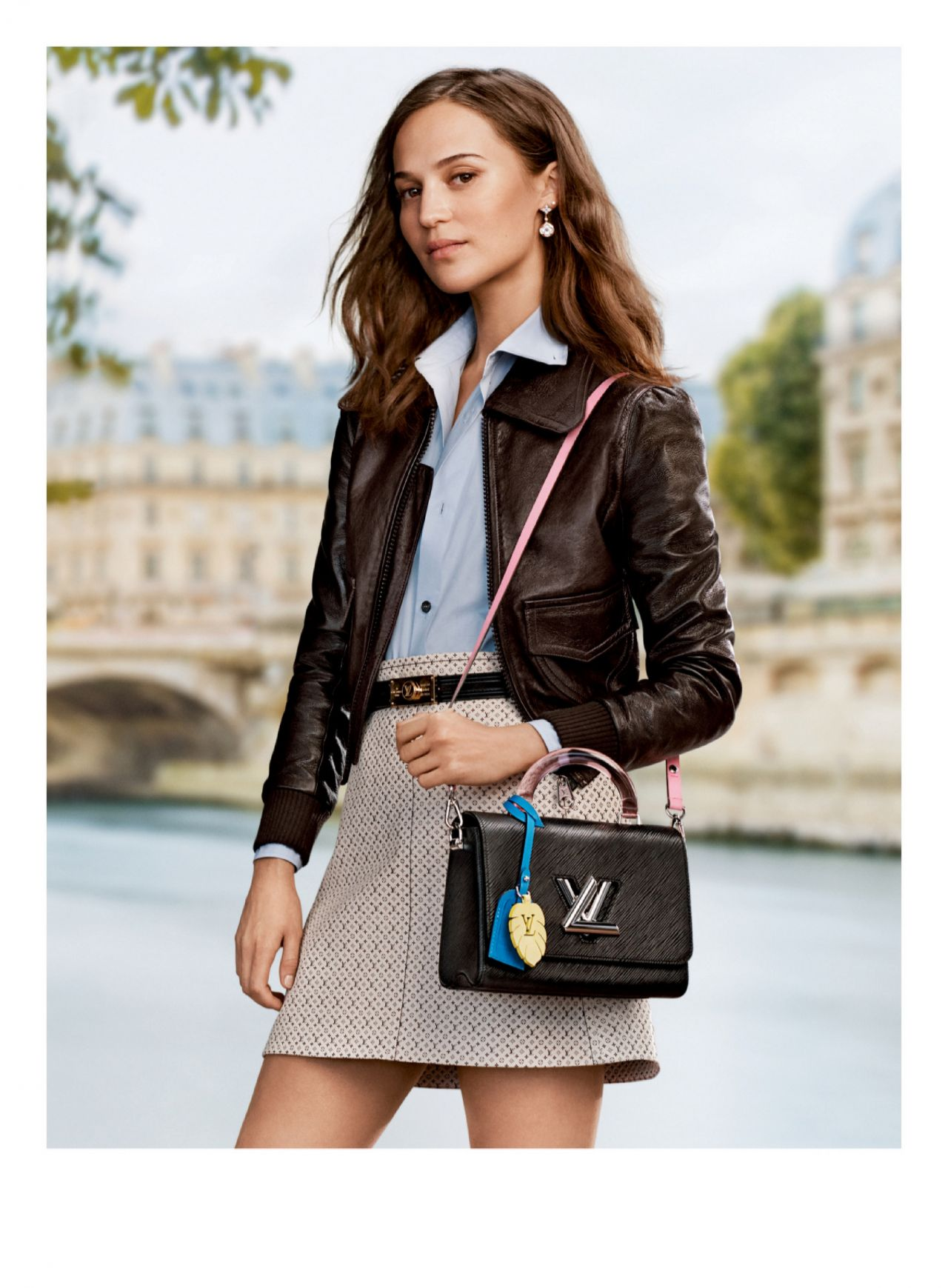 alicia-vikander-for-louis-vuitton-pre-fall-2020-campaign