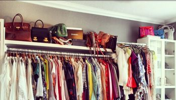 how-to-be-build-a-fashionable-and-functionable-closet