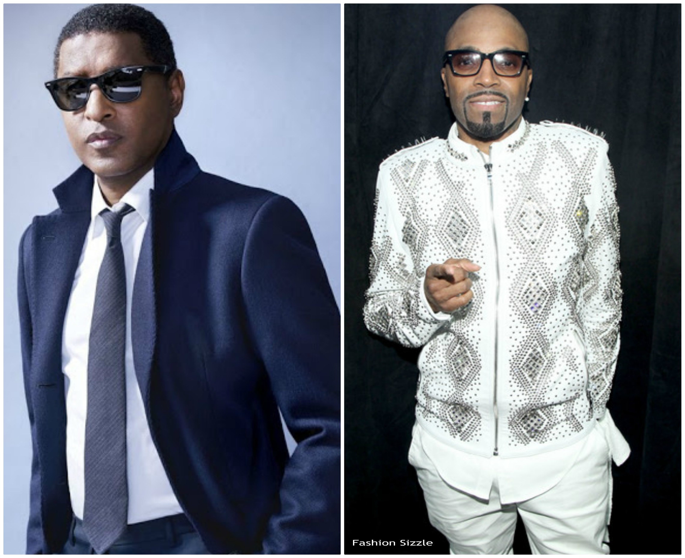 babyface-teddy-riley-verzuz-music-battle-end-early-due-to-technical-difficulties