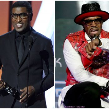babyface-vs-teddy-riley-rematched-verzuz-music-battle-broke-instagram