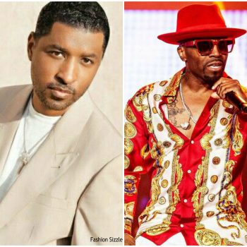 babyface-vs-teddy-riley-verzuz-music-battle-funny-comments
