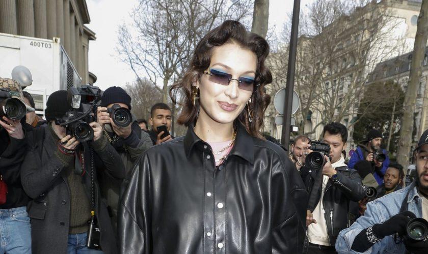 bella-hadid-leaving-the-miu-miu-fall-2020-fashion-show-in-paris