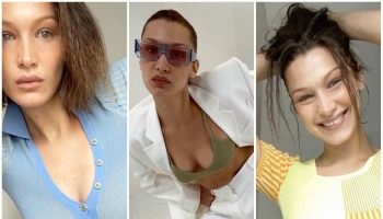 bella-hadid-stars-in-the-first-facetime-campaign-by-jacquemus