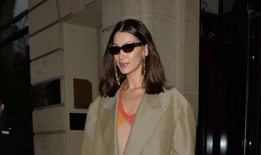bella-hadid-wears-oversized-suit-leaving-her-hotel-in-paris