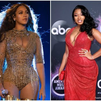 beyonce-knowles-releases-surprise-remix-to megan-thee-stallions-savage