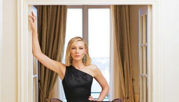cate-blanchett-covers-grazia-magazine-italy-april-issue