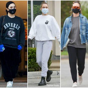 celebrities-wearing-masks-during-corona-virus-pandemic