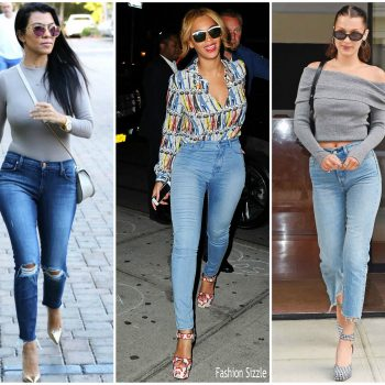 celebrities-who-nailed-slim-fit-pants