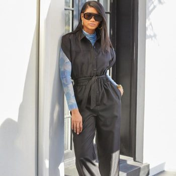 chanel-iman-in-lacademie-jumpsuit-home