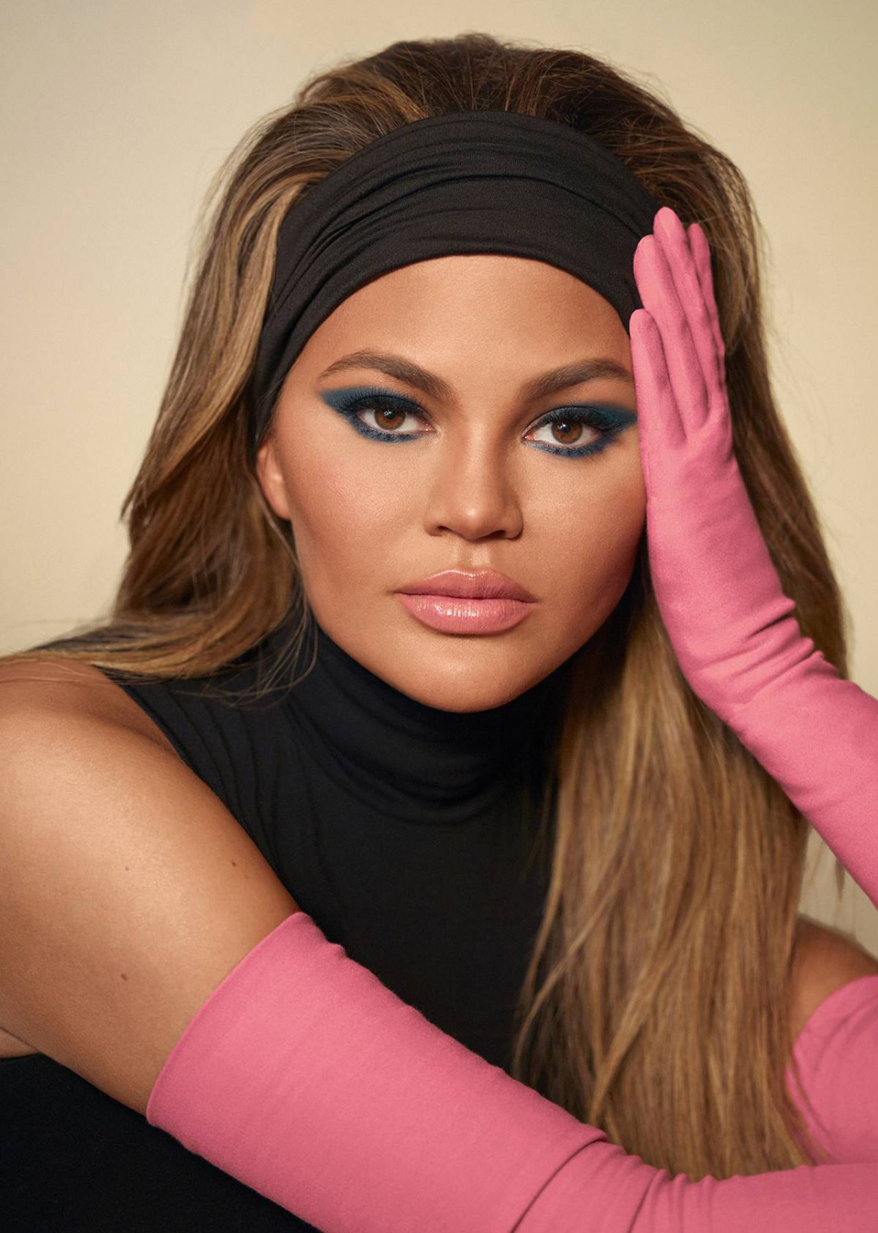 chrissy-teigen-covers-photoshoot-for-glamour-uk-may-2020