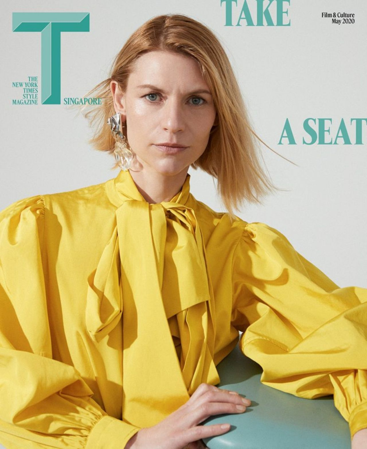 claire-danes-covers-t-magazine-singapore-may-2020
