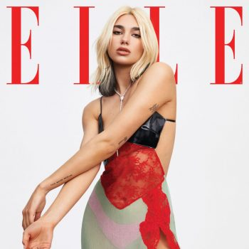 dua-lipa-covers-elle-may-2020