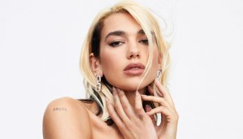dua-lipa-in-versace-for-elle-may-2020