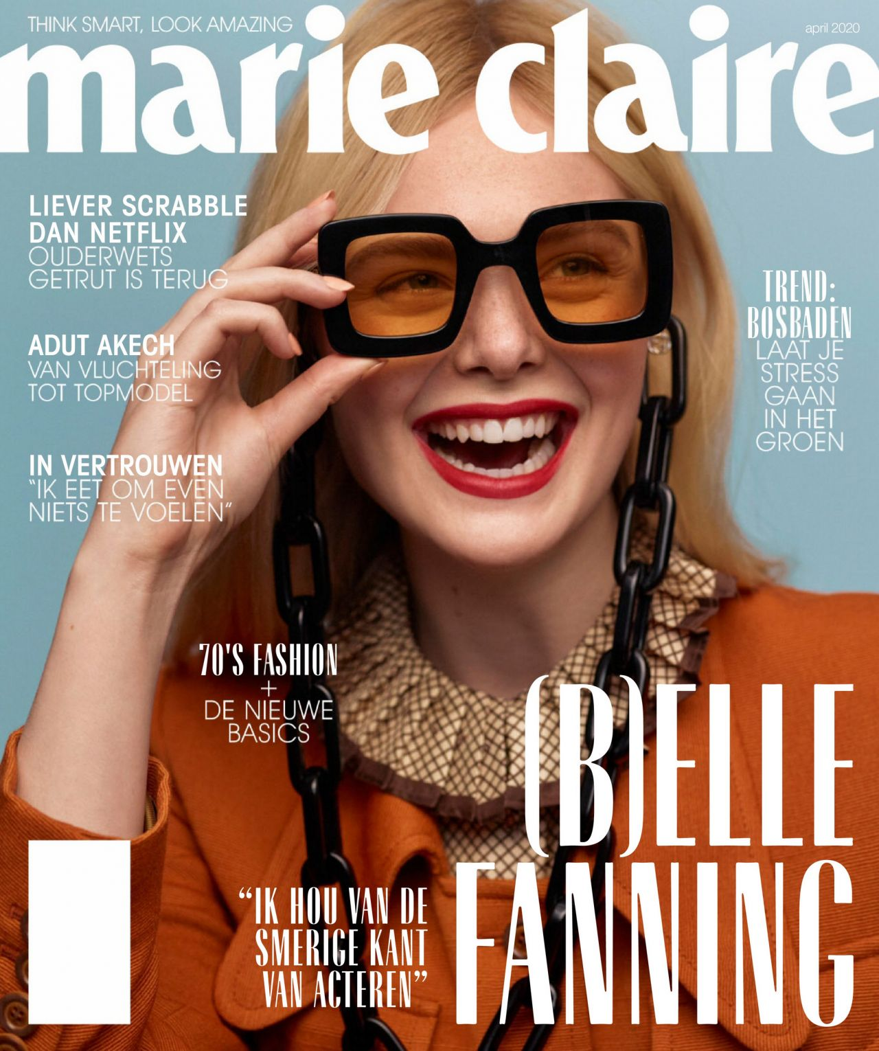 elle-fanning-covers-marie-claire-netherlands-april-2020-issue