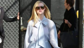 elle-fanning-in-rochas-outside-jimmy-kimmel-live-in-los-angeles
