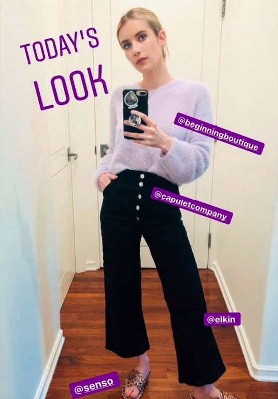 emma-roberts-instagram-style-04-15-2020